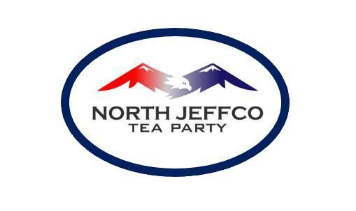March North Jeffco Tea Party Meeting. Tancredo is Back