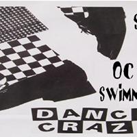 OC Ska Showcase  PMA OC Ska Kids Swimmin in Pitches Skank the Skunk
