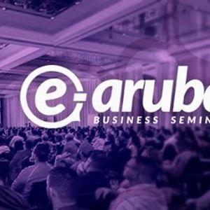 466a173a0 E-Aruba Seminar - Workshops Events in Oranjestad