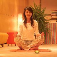 Manifestation and the Chakras Meditation