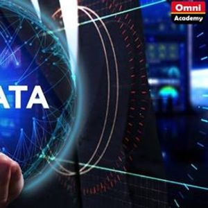 Big Data  Data Science Free Workshop WITH Certificate