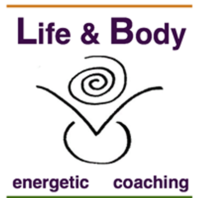 Energetic Life & Body Coaching