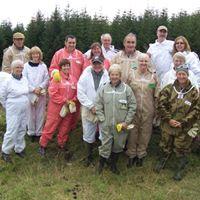 Moray Beekeepers Association