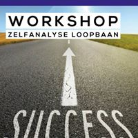Carrire activiteit Workshop Zelfanalyse