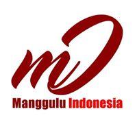 Manggulu Indonesia