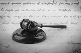 Estate Planning for Homeowners - Probate  Trust