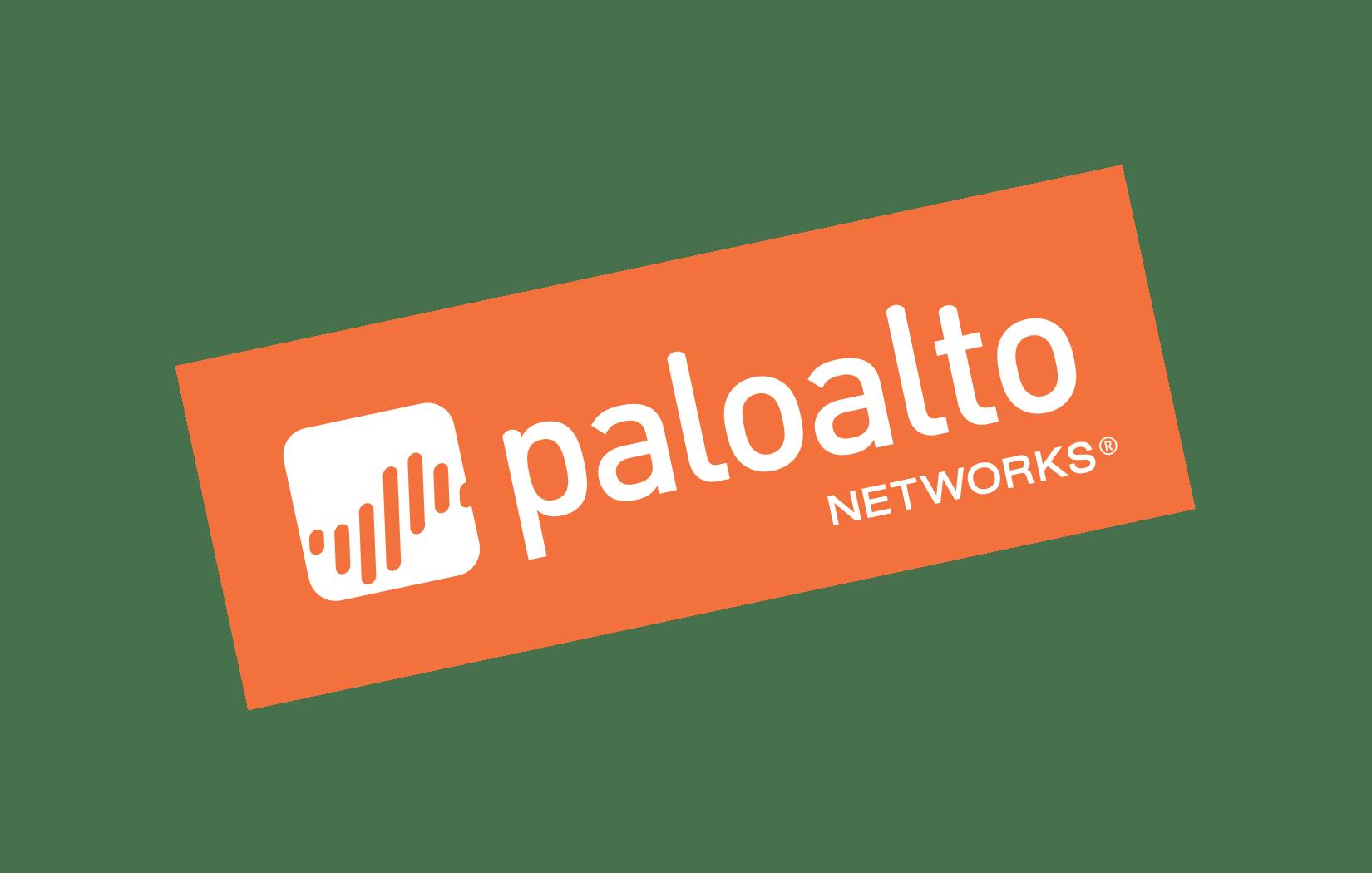 Palo Alto Networks PSE Platform Associate Bootcamp.