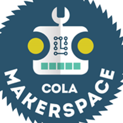 Cola MakerSpace