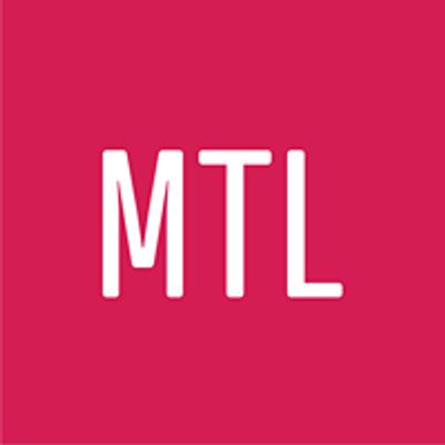 CreativeMornings Montréal