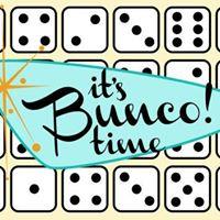 OLPH 2nd Annual Bunco Tournament
