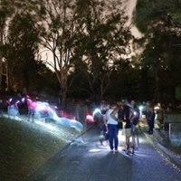 The Original South Brisbane Cemetery Ghost Tour