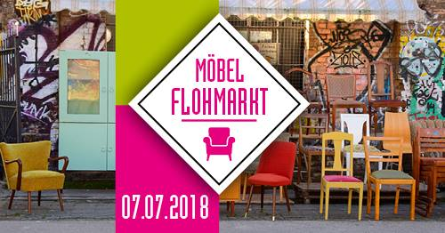 Mobel Flohmarkt At Knast Mobel Lifestyle Krefeld