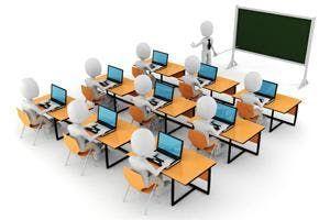 Microsoft Excel 2016 User Class - MOS Certification Prep