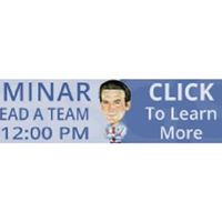 Glenn Shepard Seminar - How to Supervise People and Lead a Team