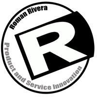 Roman Rivera