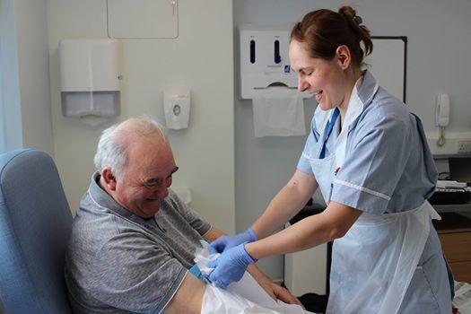 Gloucestershire Health and Social Care Careers Fair