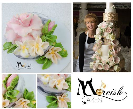 Cake Decorating Solutions | Blacktown