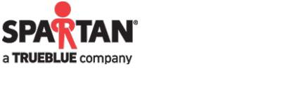 Spartan Staffing At Cny Works At 960 James Street Syracuse Ny