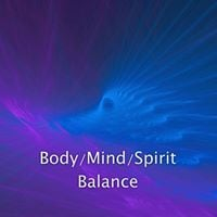 Sound Meditation with Universal Sounds