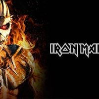MADE IN IRON - Tributo Iron Maiden