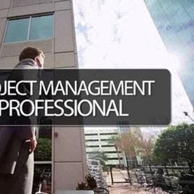 Project Management Professional (PMP) Certification Training in Edmonton on June 25th -28th 2019