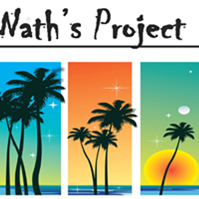 Nath's Project