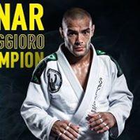 BJJ Seminar with World Champion Leonardo Casco Saggioro