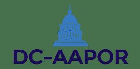 Public Opinion Quarterly (POQ) Special Issue Conference