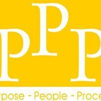 PPP Learn