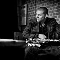 James Mortons Groove Den