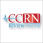 CCRN Review