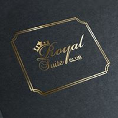 Royal Suite Club