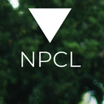 The National Partnership for Community Leadership (NPCL)