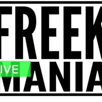 FREEK MANIA