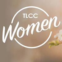 TLCC Women's Ministry