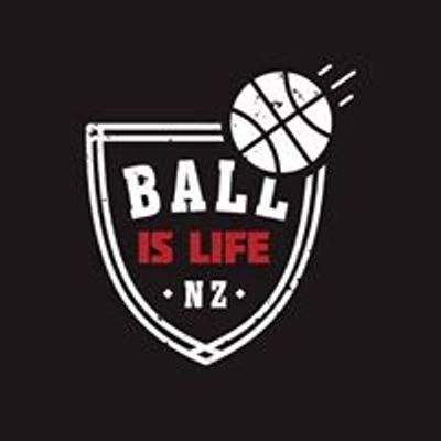 Ball is Life NZ