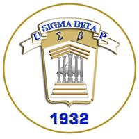 UP Sigma Beta Sorority - Baguio Chapter
