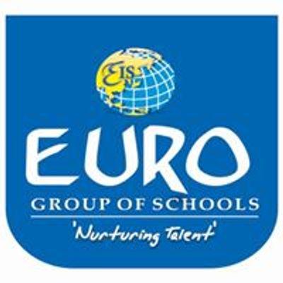 Euro Group Of Schools
