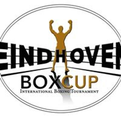 Eindhoven Box Cup