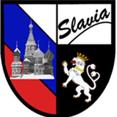 Studentenvereniging Slavia - Slavistiek UGent