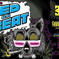 Wd in da Beat-vol. 9