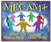 14th Annual Metro East Meth  Other Drugs Conference