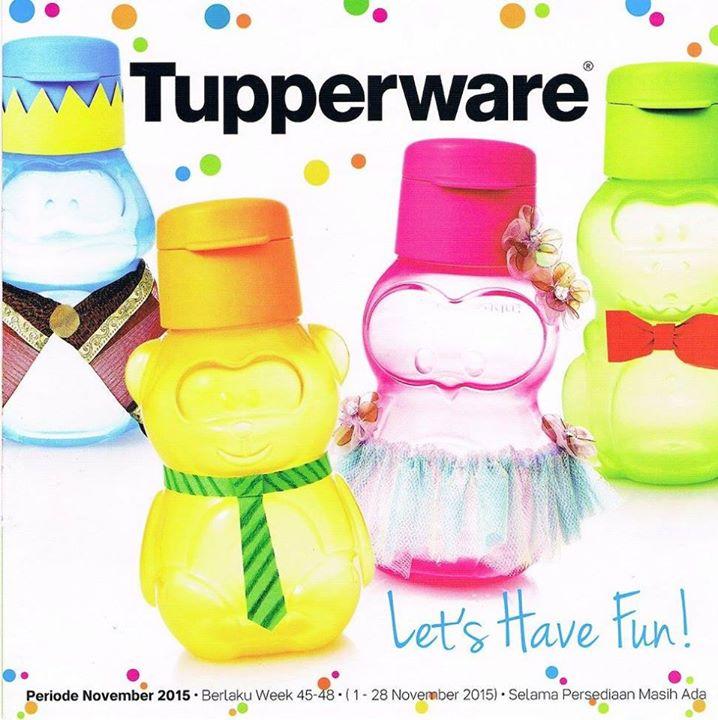 Tupperware party at 185 Boulevard de Dieppe Cowansville – Tupperware Party Invitation