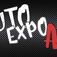 8 AUTO EXPO ALESSANDRIA