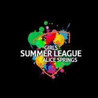 KFC Girls T20 Summer League - Alice Springs