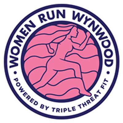 Women RUN Wynwood