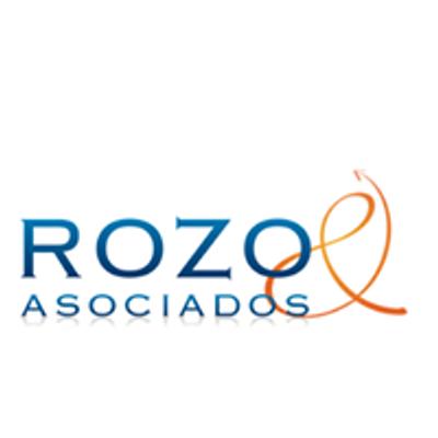 Rozo&asociados