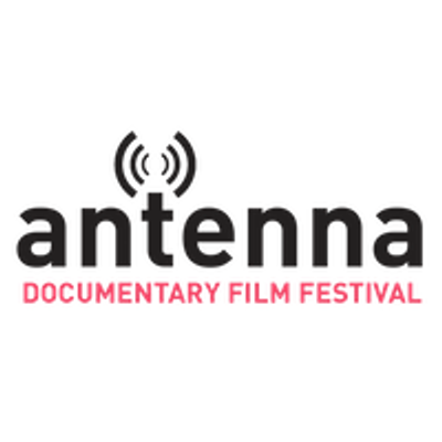 Antenna International Documentary Film Festival