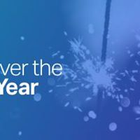 Discover the New Year - Sweden