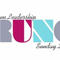 Leadership Brunch